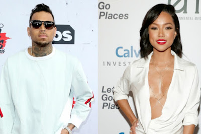 chris-brown-getting-serious-with-new-girlfriend