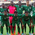2017 August FIFA Ranking: Nigeria Moved Up, Despite Loss to South Africa
