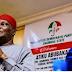 "Atiku's ""family"" backs Buhari for second term, refuses to explain why ex-VP was dumped"