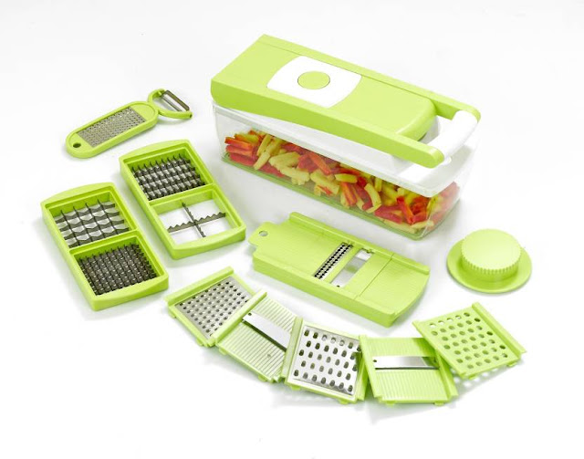 Top useful kitchen accessory and  brands in india 2018