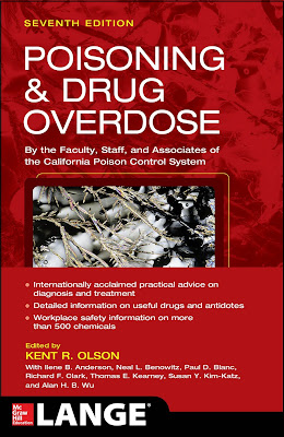 http://koha.imu.edu.my/cgi-bin/koha/opac-detail.pl?biblionumber=45404&query_desc=kw%2Cwrdl%3A%20Poisoning%20and%20drug%20overdose