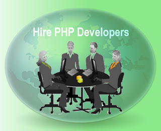 Hire PHP Developers