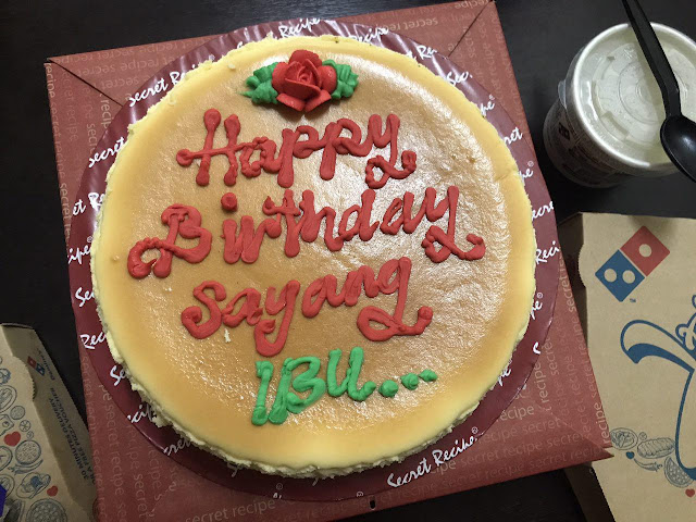 selamat hari lahir isteriku, doa ulang tahun untuk isteri tercinta, ucapan hari lahir isteri tersayang, ucapan selamat ulang tahun buat isteri islam, puisi ulang tahun untuk istri tercinta lengkap, ucapan ultah buat istri yang jauh, ucapan selamat ulang tahun untuk isteri tercinta dalam bahasa inggris, gambar ucapan ulang tahun untuk isteri,