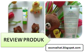 review-produk