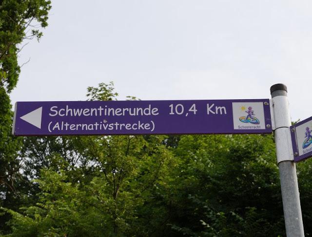 Fünf weitere Ausflugsideen im Schwentinental. Auf der Schusteracht kann man hervorragend wandern und weitere kleine und große Attraktionen besuchen.