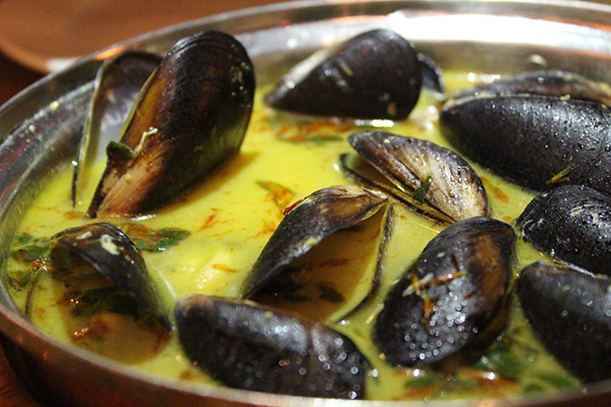 hazine-cihangir-moules mariniere-populer-mekan-istanbul
