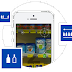 """NEW MOBILE APP """"ELEADER"""" ENTERS THE NIGERIAN MARKET TO HELP BUSINESSES GROW"""