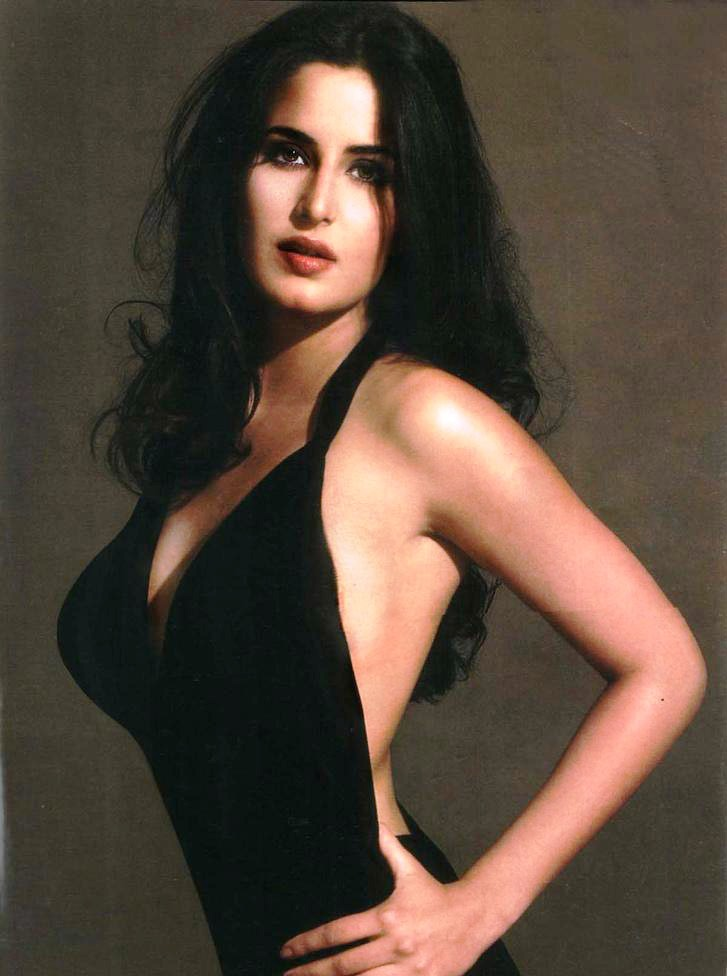 Worlds Best Chat Place Katrina Kaif Spicy Hot Wallpapers-9552