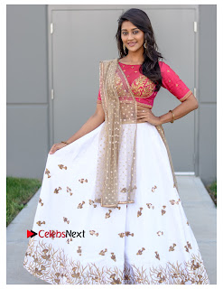 Actress Pooja Jhaveri Latest Picture Gallery  0007