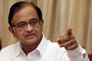 anti-constitution-government-statement-chidambaram