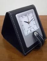 jam meja, jam meja kulit, jam meja murah, jam murah jakarta, pabrik jam, distributor jam, jam kulit, souvenir jam, jam promosi murah
