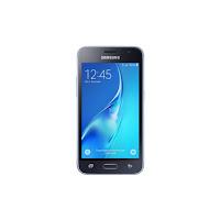 Samsung Galaxy J1 nero