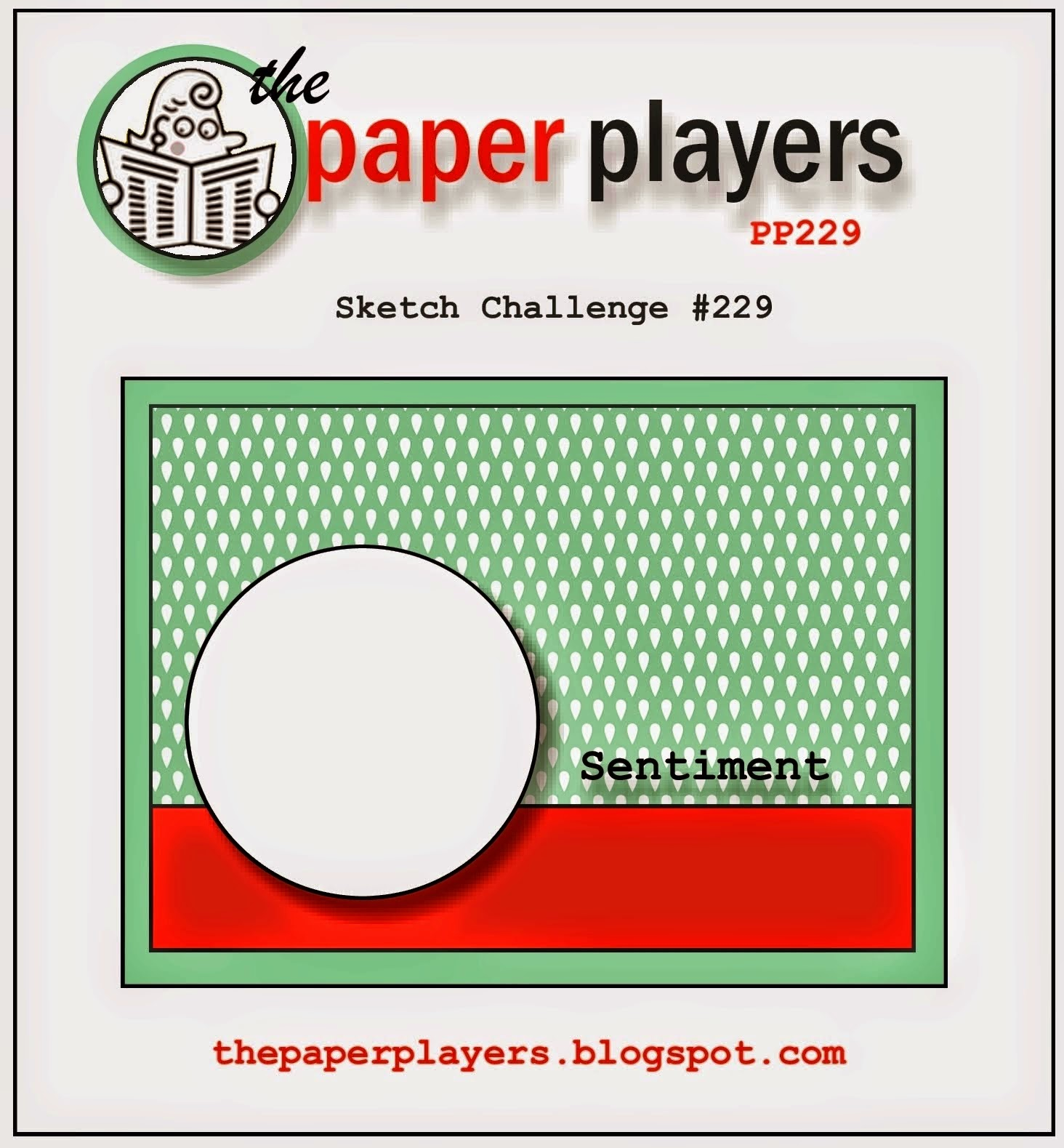 http://thepaperplayers.blogspot.ca/2015/01/paper-players-challenge-229-jaydees.html