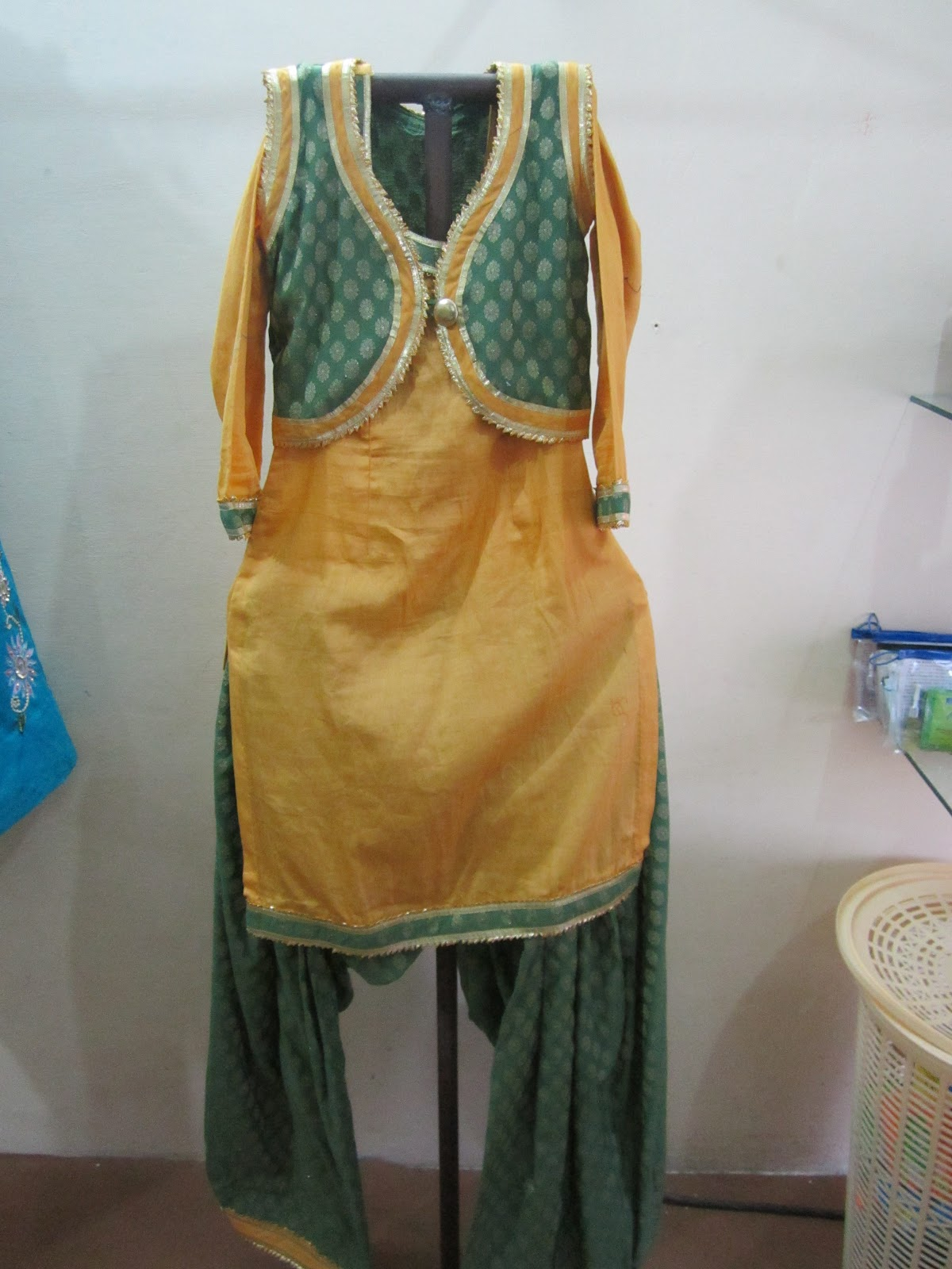 Punjabi suits boutique punjabi suits boutique facebook