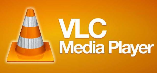 تحميل برنامج vlc media player اخر اصدار 2016