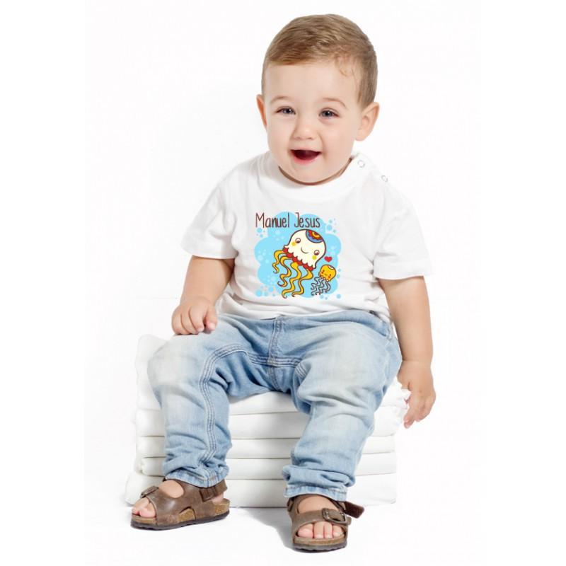 http://www.camisetaspara.es/camisetas-para-bebes/878-camiseta-medusas-bebe.html