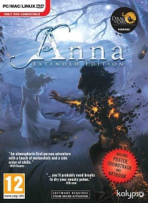anna-extended-edition-pc-cover-www.ovagames.com