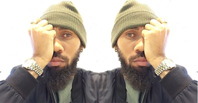 8 Facts Phyno Is Hiding From You,No 4 Will shock You  - Hot