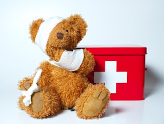Asuransi Kecelakaan Diri Asuransi Kesehatan Terbaik Dan Murah