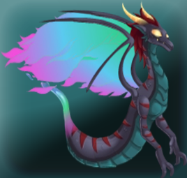 Photon Dragon | Dragon City Wiki | FANDOM powered by Wikia |Photon Dragon Dragon City