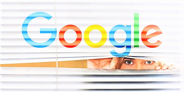How To Protect Your Privacy From Google's Tracking