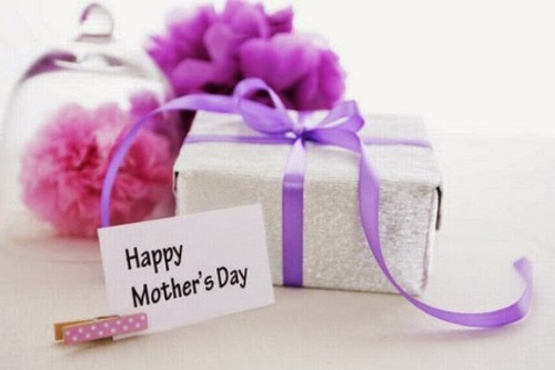 mothers-day-2017-sms