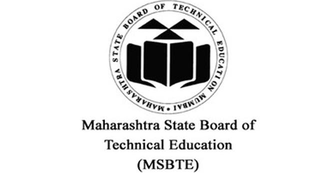 MSBTE Summer 2013 Timetable, Hall Tickets, Exam dates