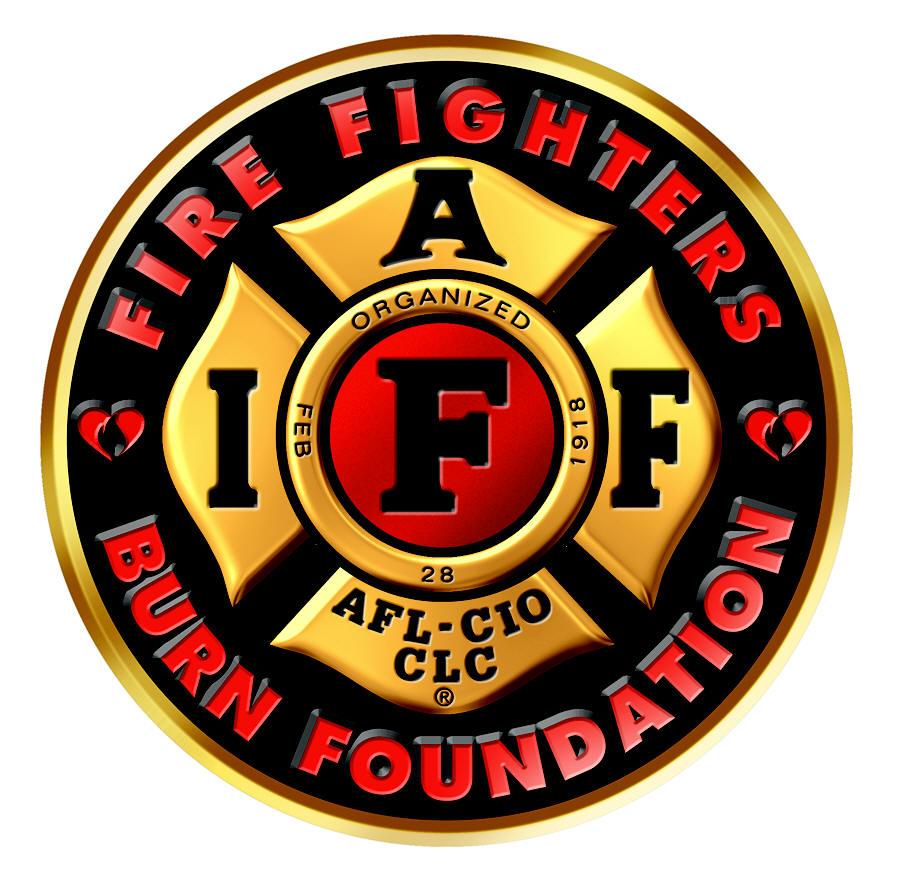 IAFF Local 1071: 2012