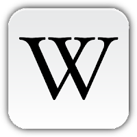 Wikipedia APK Latest Version Download Free for Android