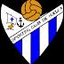 El Fundación Cajasol Sporting dice adiós a la temporada