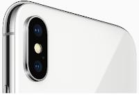 Βελτιωμένη κάμερα