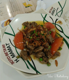 resep-oseng-mercon-haji-mamat