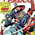 Birbirinden İlginç 7 Avengers: Endgame Göndermesi