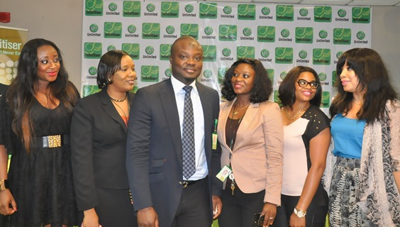 Glo's new postpaid product, Infinitiser, offers free calls 24/7