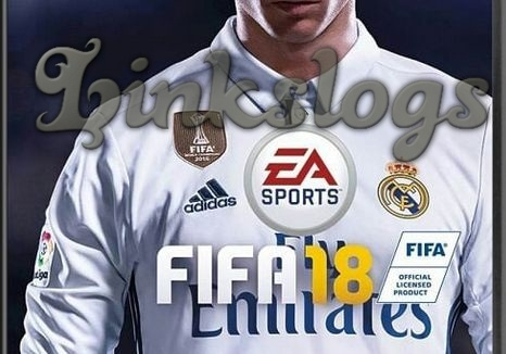 fifa 2018 world cup game crack pc