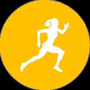 Jadwal & Hasil Atletik SEA Games Filipina 2019
