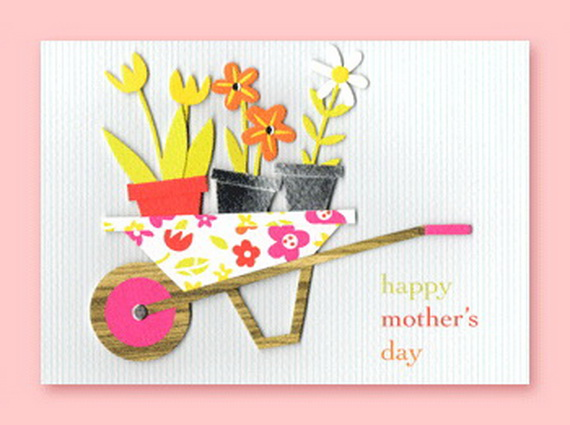 Happy Mothers Day Wishes, Quotes, SMS