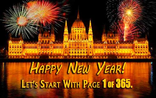 new-year-wishes-for-facebook