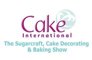 Sugar Craft Supplies Guildford