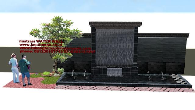 DESAIN TUKANG TAMAN BANJARMASIN | www.tukangtamanbanjarmasin.com