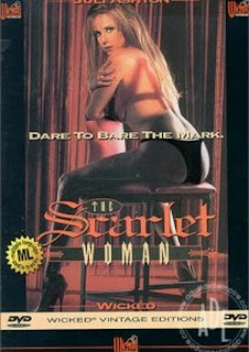 The Scarlet Woman (1995)