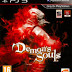 Demon's Souls [US] [ISO]