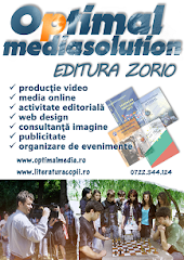 www.optimalmedia.ro