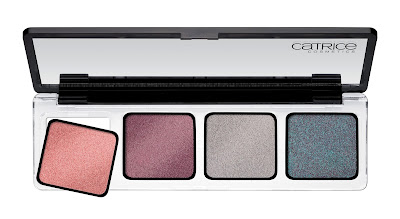 ART COULEURS COLLECTION PALETTE