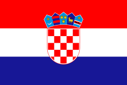 Watch TV Online Football Croatia Live Stream World Cup 2018