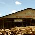 FLBHD (5197) - 富家木业FLBHD - 该守或该走?