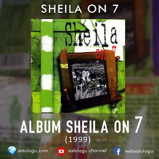 Sheila On 7 Album Sheila On 7 Mp3 Full Rar