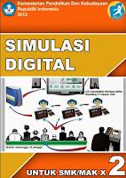 Materi Simulasi Digital 2
