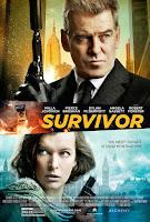 Survivor (2015) online y gratis