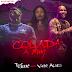 The Groove ft. Vanni Alves - Colada a Mim (AfroFunk)[DOWNLOAD]